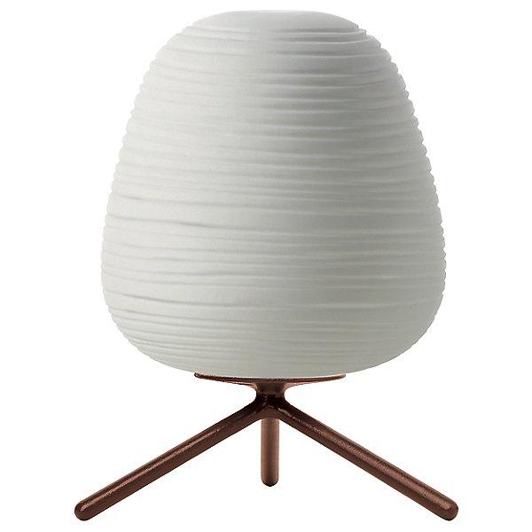 Rituals 3 Table Lamp