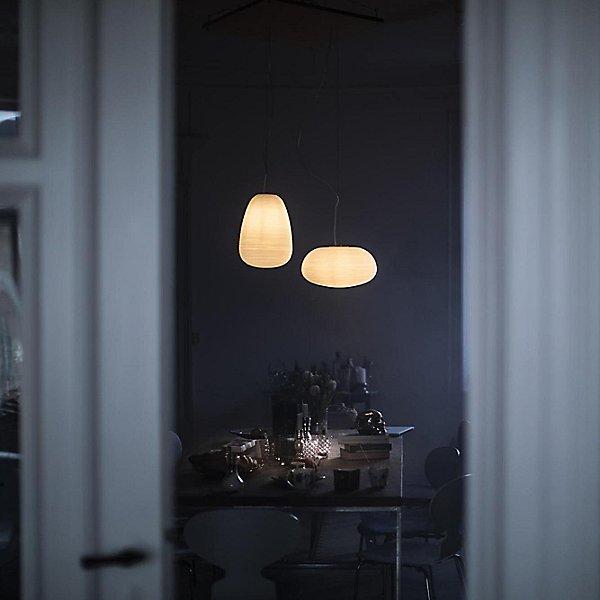 Rituals 2 Pendant Light