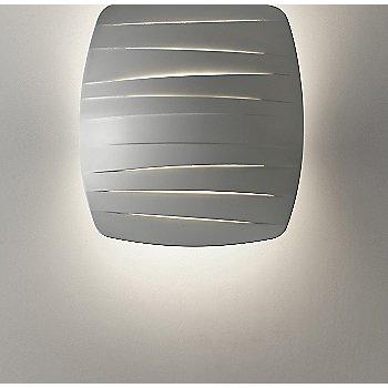 uu504089