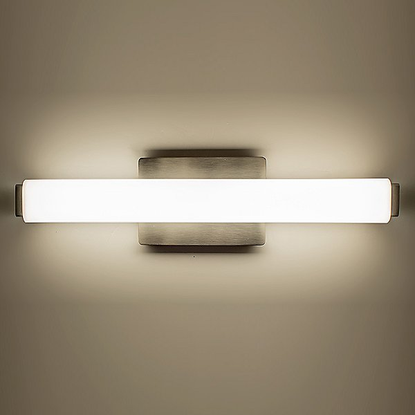 Vogue Bath Vanity Light