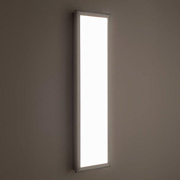 Neo Bath Light
