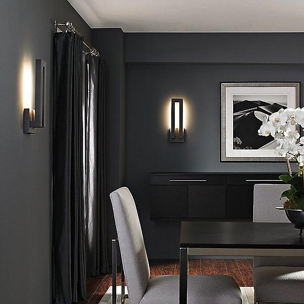 Forq LED Wall Light
