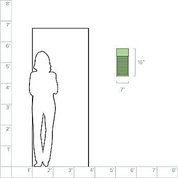 Tall Option