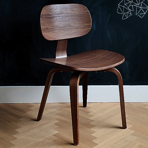 Thompson Chair SE