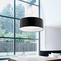 Cala Pendant Light