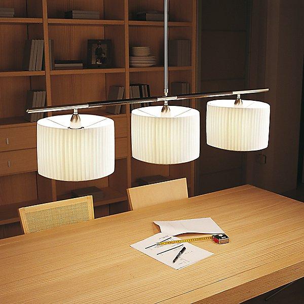 Danona 3 Pendant Light