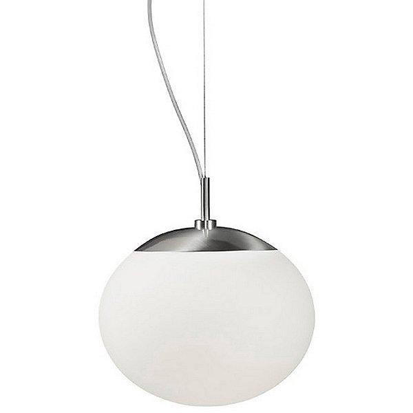 Elipse Pendant Light