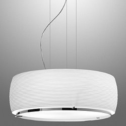 Inari Pendant Light