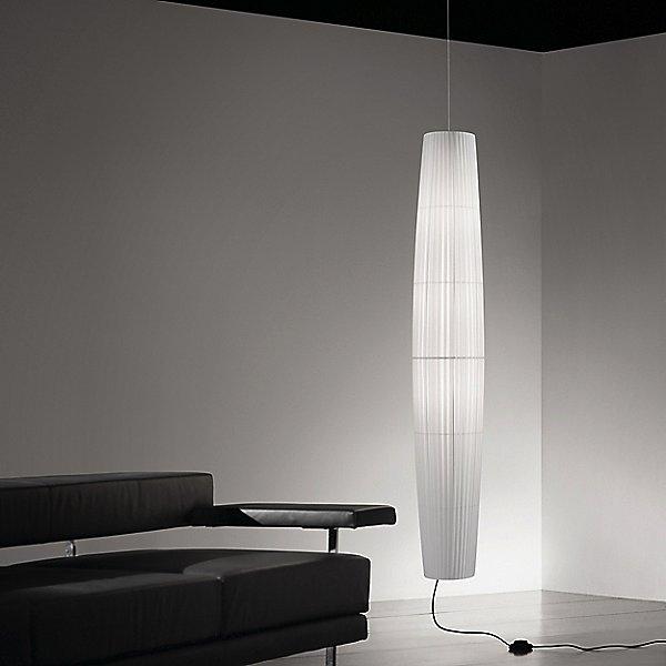 Maxi 02 Pendant Light