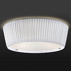 Plafonet Fonda Europa Ceiling Light