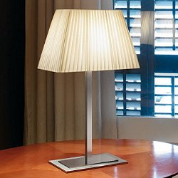 Tau Mini Table Lamp