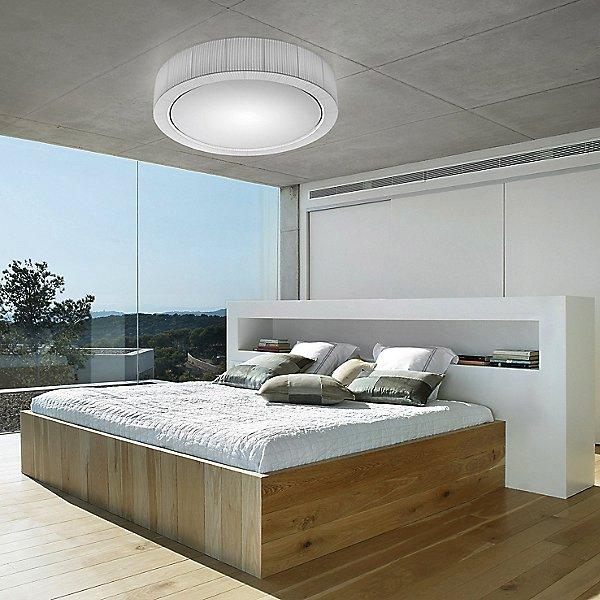 Urban Ceiling Light
