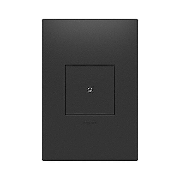 adorne sofTap Switch