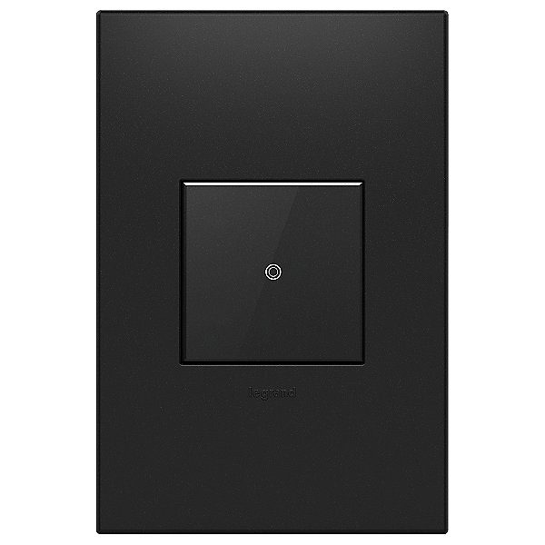 adorne Touch Switch