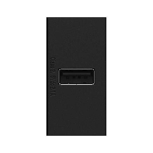 adorne USB Outlet