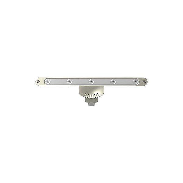 adorne LED Linear Light