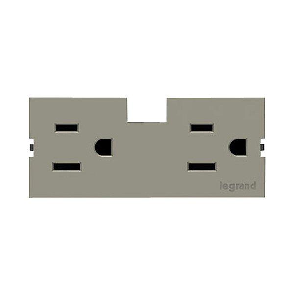 adorne Outlet Module