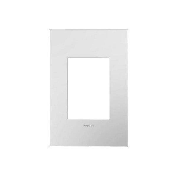 adorne Plastics Neutral Wall Plates