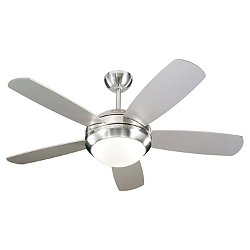 Discus II Ceiling Fan