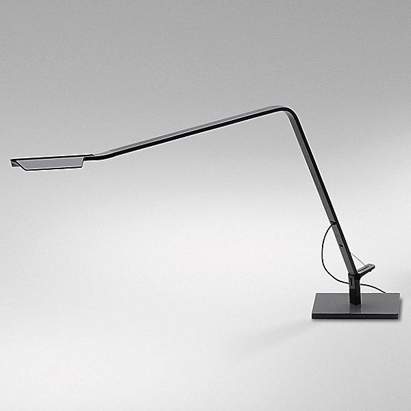 Flex Table Lamp