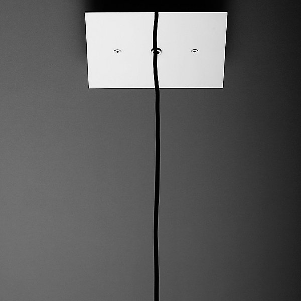 Slim 0920 Pendant Light