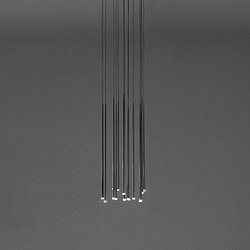 Slim 0937 Pendant Light