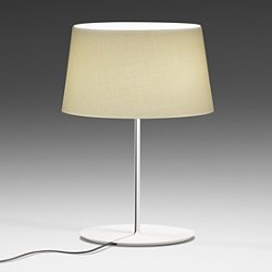 Warm 4900 Table Lamp