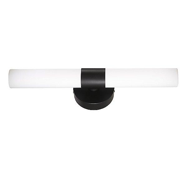 Saber LED Vanity Light