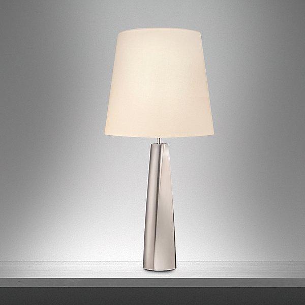 Virage Table Lamp