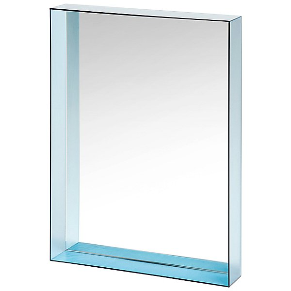 Only Me Mirror, Small