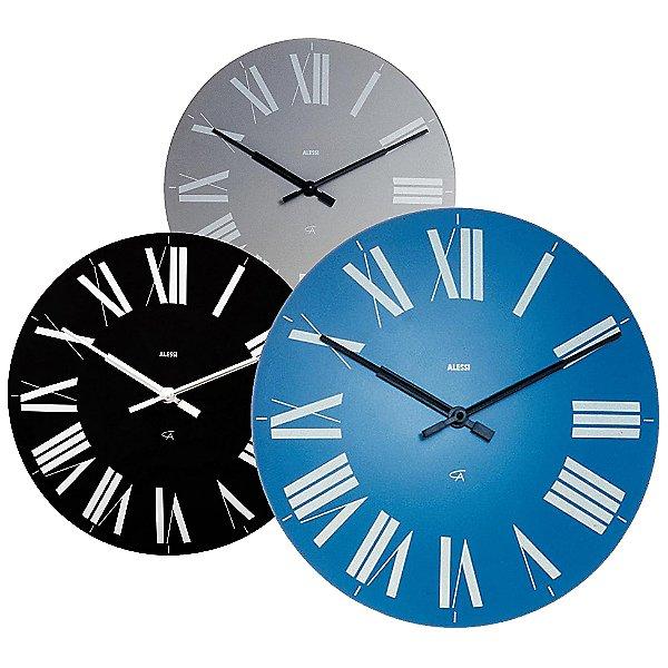 12 - Firenze Wall Clock