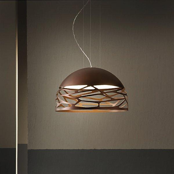 Kelly Pendant Light