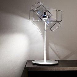 Gloss Table Lamp