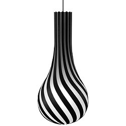 Rise Kitset Pendant Light