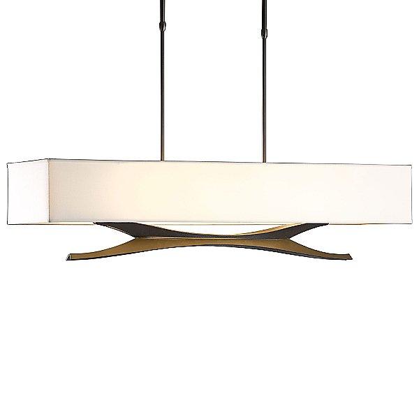 Moreau 137655 Linear Suspension Light