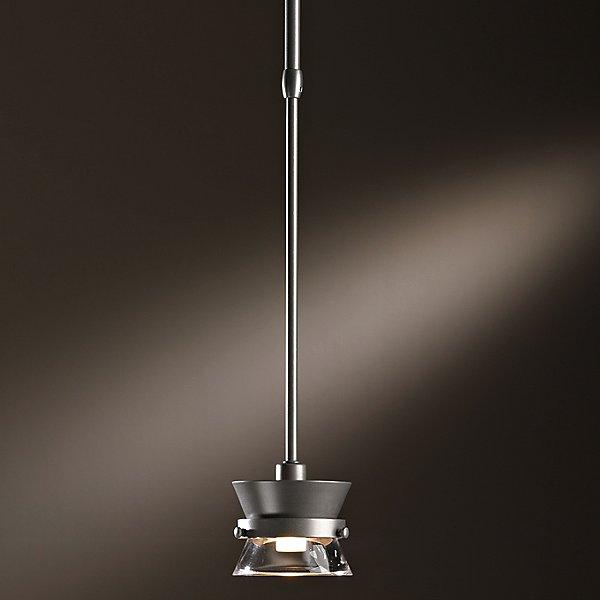 Apparatus Mini Pendant Light