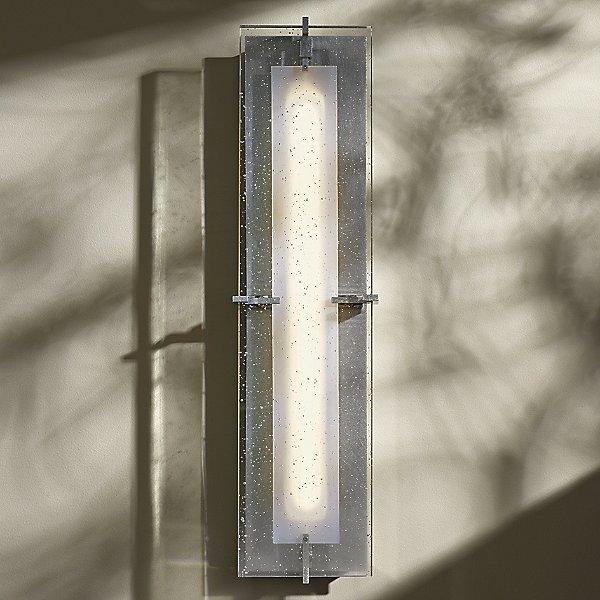 Ethos LED Wall Sconce