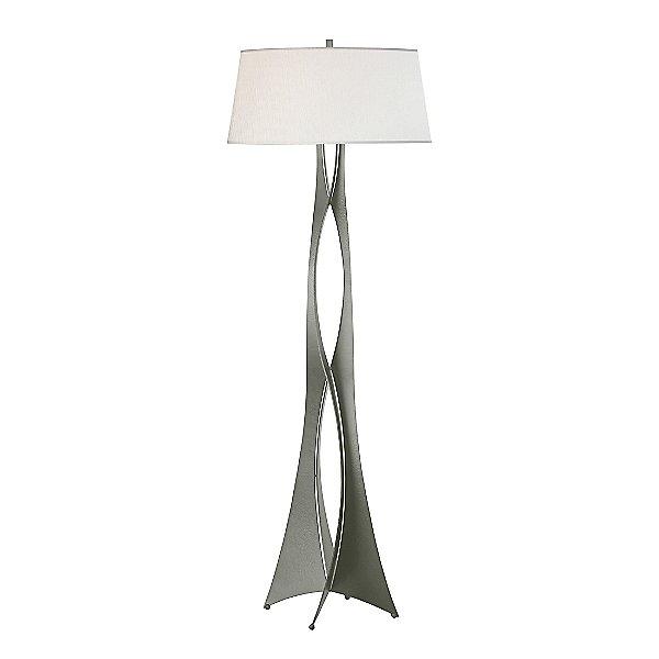Moreau Floor Lamp