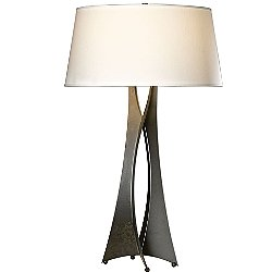 Moreau Table Lamp