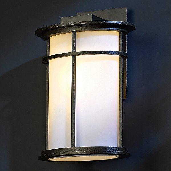 Province Outdoor Wall Light