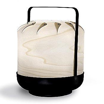 Ivory White / Medium Low size