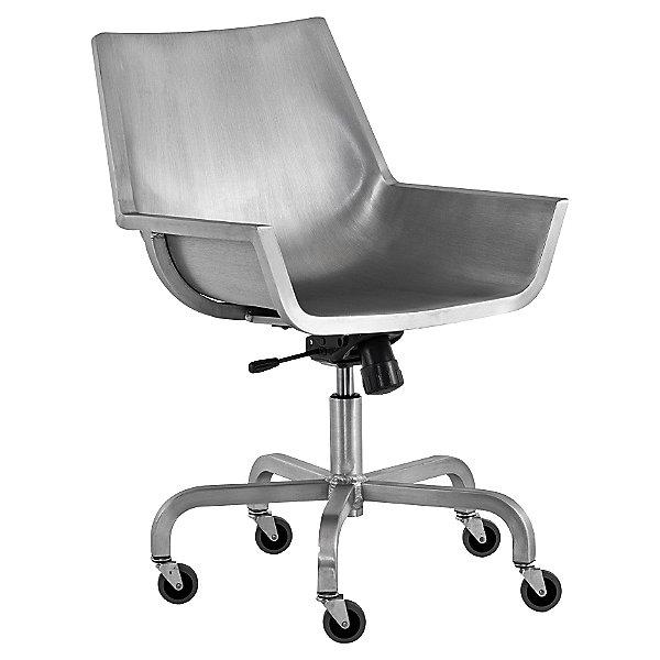 Sezz Swivel Chair