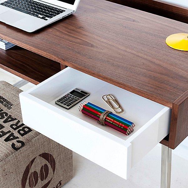 Junction Desk