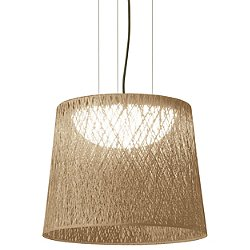 Wind Indoor Outdoor Pendant Light - 4075