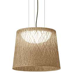 Modern Outdoor Pendant Lighting Hanging Light Fixtures
