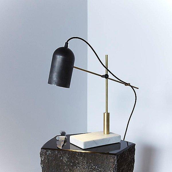 Deadstock Catherine Table Light