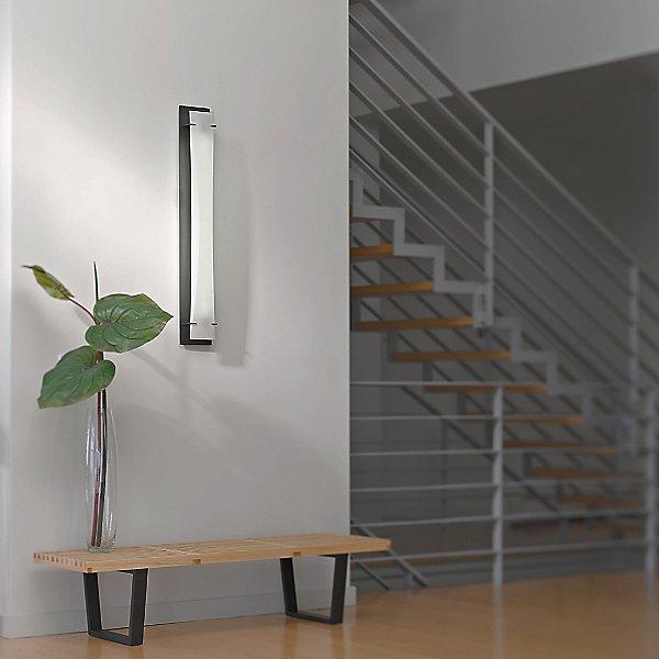 Bento 205955F Wall Sconce