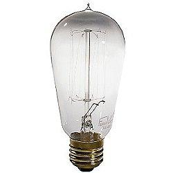Edison Historical Bulb - Set of 18