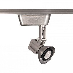 Radiant 856LED Low Voltage Track Lighting