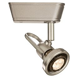 Dune 826LED Low Voltage Track Lighting